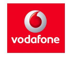 Vodafone Free Internet Offer