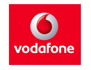 Vodafone Free Internet Trick 2019 - 30GB 4G Net for 30 Days