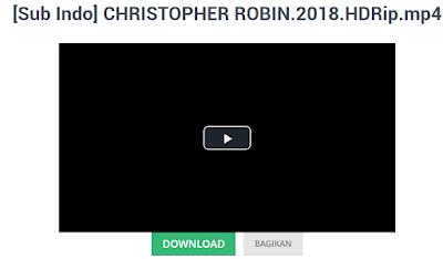 download film christopher robin 2018 sub indo full movie streaming link nonton.png