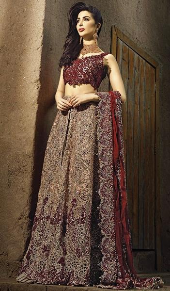 Clothes fashion online dress designers new trend design fashion