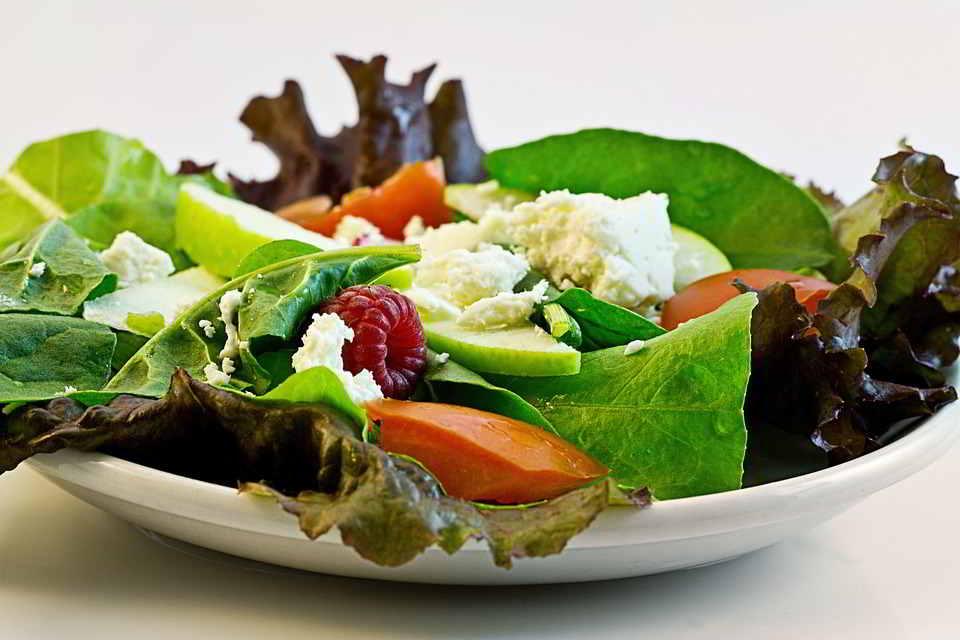 Diet Dalam 7 Hari Berat Badan Turun 8 Kg Dengan Diet General Motor (DGM)