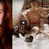 Angelica Panganiban SHOCKING REACTION to EX-Boyfriend Carlo Aquino and BFF Bela Padilla's Photo!