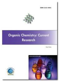 Organic Chemistry: Current Research