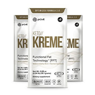 keto kreme, keto kalm tea, low carb meal plan, keto meal plan ,keto, ketogenic, ketones, exogenous ketones, pruvit