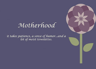 Mother's-Day-card-sayings