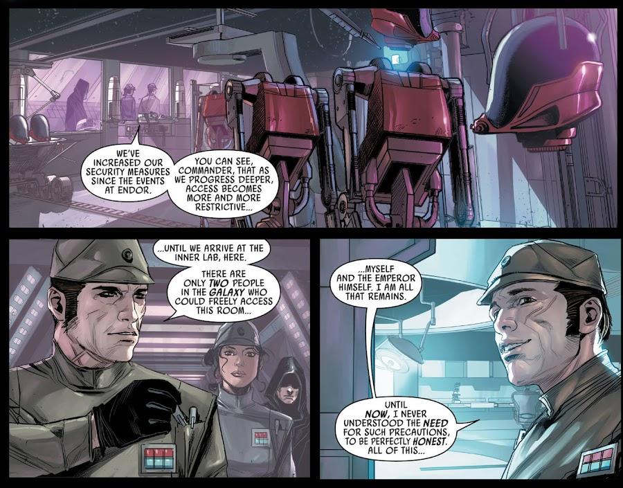 star wars senator palpatine sentinels