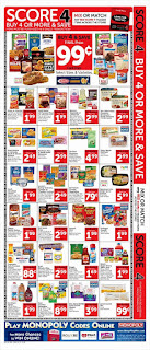 Randalls Weekly Ad March 21 - 27, 2018