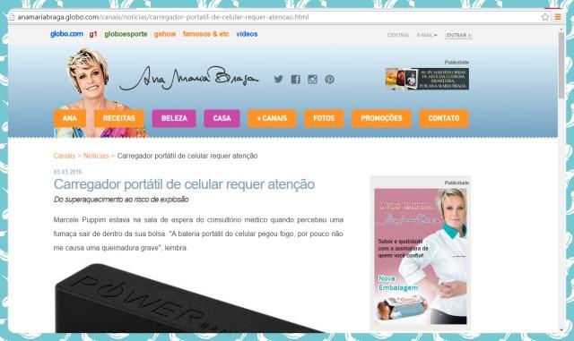 site-pagina-ana-maria-braga-mais-voce