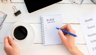 Pemahaman tentang Material Requirement Planning (MRP)