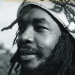 Peter Tosh - Lion