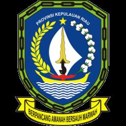 Logo dan Lambang Provinsi Kepulauan Riau