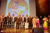 Pawan Kalyan at UKTA-thumbnail-6