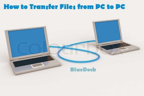 www.bluedock.tk/2014/04/how-to-transfer-files-from-pc-to-pc.html