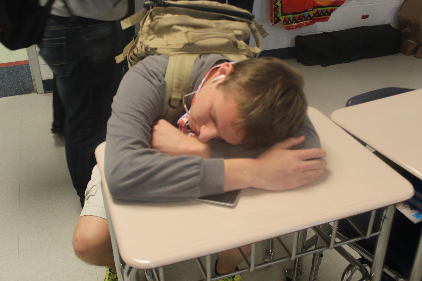 10 Ways to Get Better Sleep