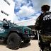 #ÚLTIMAHORA Audio: Se rebela Fuerza Civil; 'nos están matando, nos mandan al matadero'