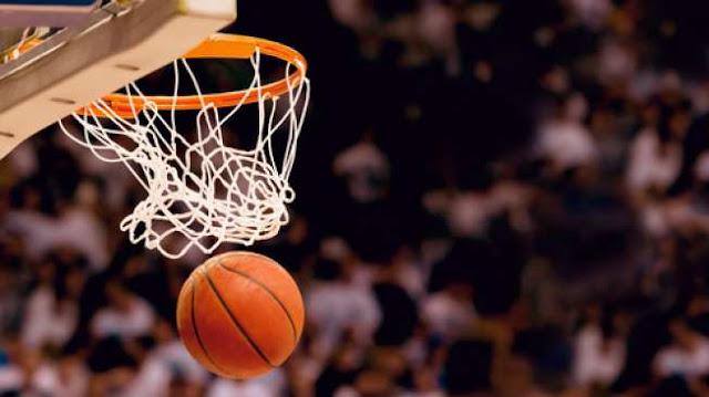 Indonesia Turut Jadi Tuan Rumah Piala Dunia Bola Basket 2023