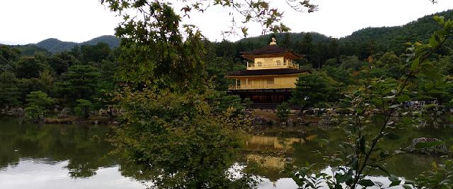 pabellon-dorado-kyoto