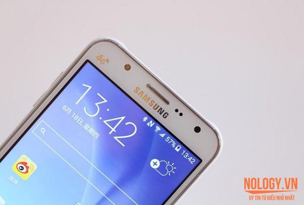 Màn hình Samsung Galaxy J7