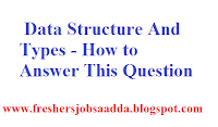 Different-Types-of-data-Structures-With-Real-Time-Examples