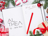 10 Wishlist Top Althea Product
