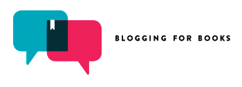 Blogging For: