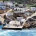 Τα Αντικύθηρα εκπέμπουν SOS: Ελάτε στο νησί γιατί αργοπεθαίνουμε