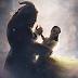 Novo trailer de A Bela e a Fera