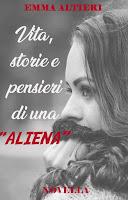 https://lindabertasi.blogspot.com/2019/05/review-party-vita-storie-e-pensieri-di.html