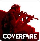 Cover Fire MOD APK+DATA v1.7.0 [UPDATE 2018]