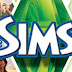 THE SIMS 3 free download pc game full version