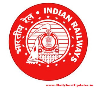 RPF Constable & SI Syllabus 2018 - Dailygovtupdates.in