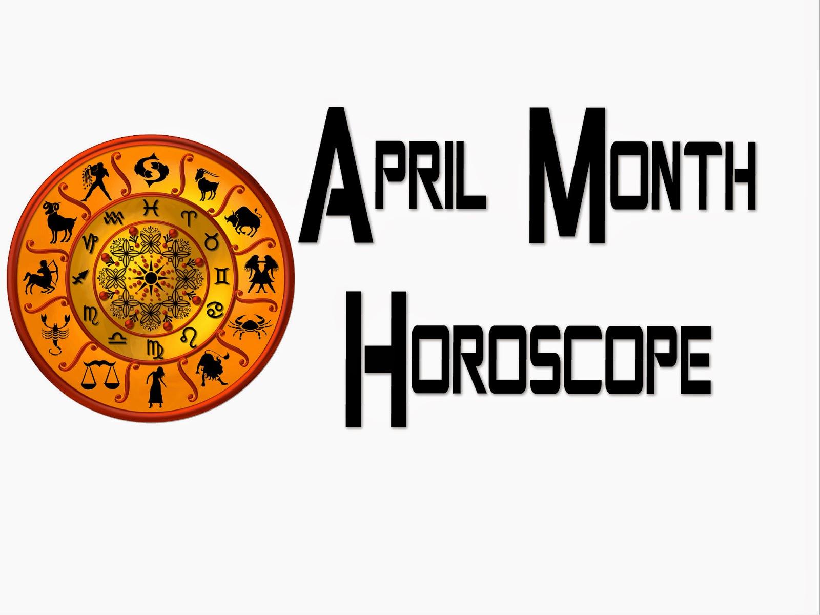 Daily Horoscope July 25th 2016 – Dibujos Para Colorear