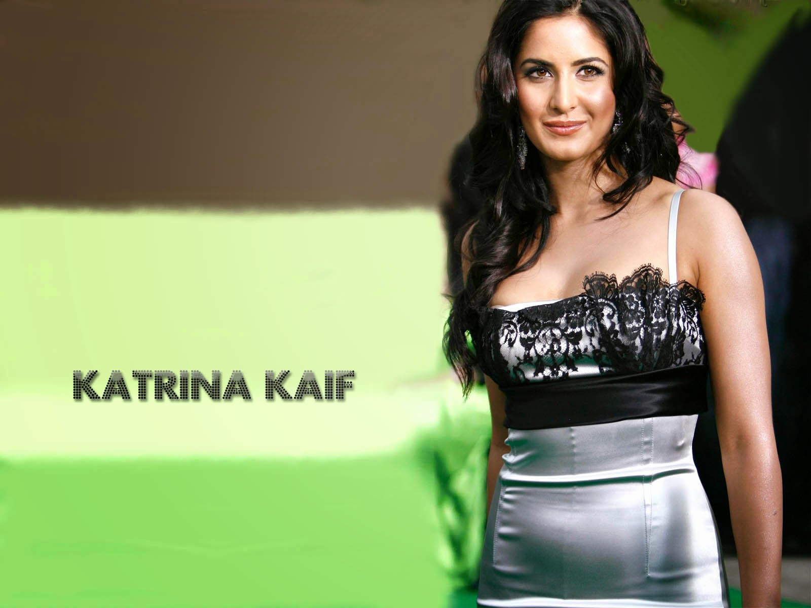 Katrina Kaif Xxx Large Size Hd Wallpapers - 8 Pics