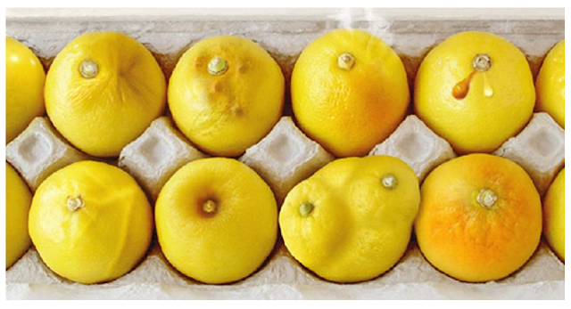 http://www.trendsnowdays.com/2018/05/use-frozen-lemons-and-say-goodbye-to.html