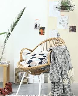 asos deco déco design brand marque logo love home maison paris france