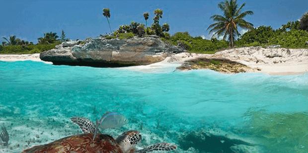 www.viajesyturismo.com.co620x308