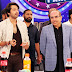 Jeeto Pakistan Gives Away Prizes Worth 3 Crore, Malik Riaz to Contribute 10 Crore to the Show in Ramadan
