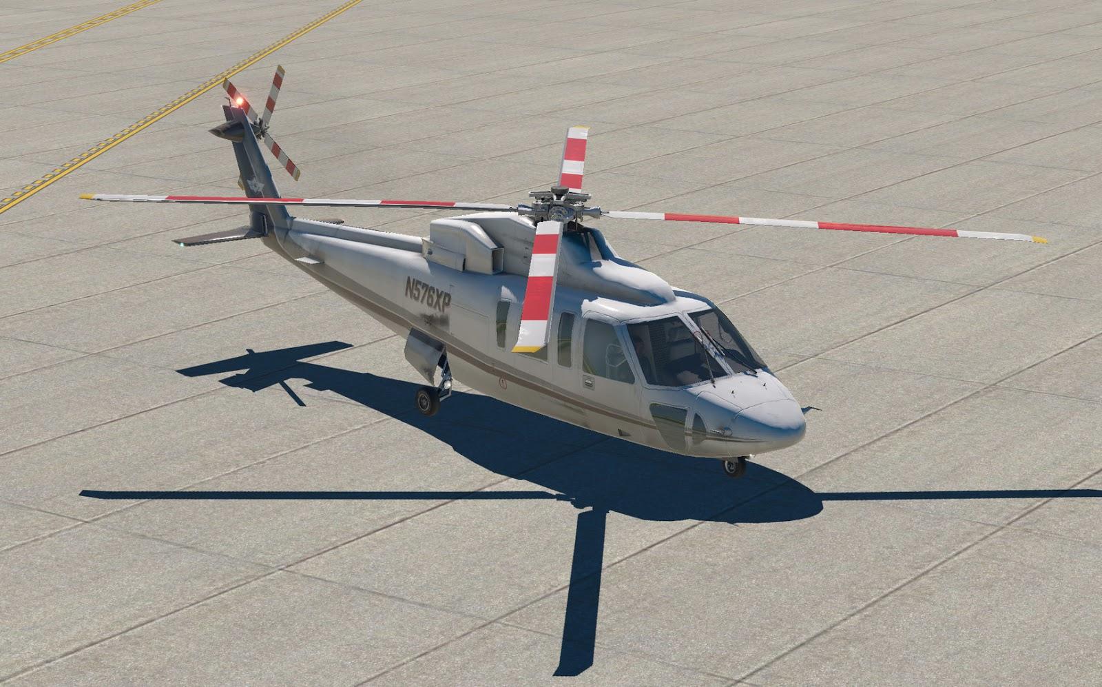 X-Plane 11 ESPAÑOL PC Full + Global Scenery DLC (CODEX) + REPACK 13 DVD5 (JPW) 7