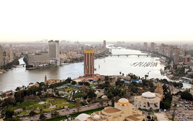 مجموعة صور خلفيات رائعة لمصر 3.jpg