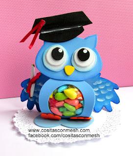 buhito-graduación-souvenirs