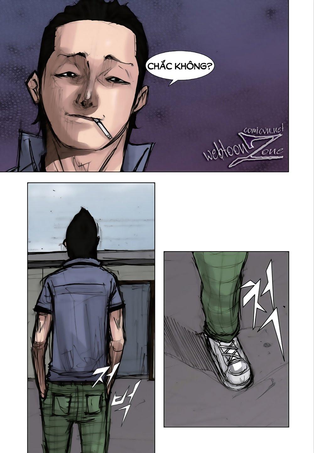Tong phần 1-2 trang 14