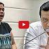 MAYOR INDAY SARAH SINAGOT SI TRILLANES SA PAGDAWIT KAY PAULO DUTERTE SA CORRUPTION
