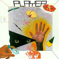 Player [Spies of life - 1981] aor melodic rock music blogspot full albums bands lyrics