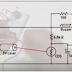 Prinsip kerja Alarm dengan Sensor LDR