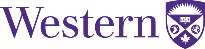 The Branding Source: New logo: Western University