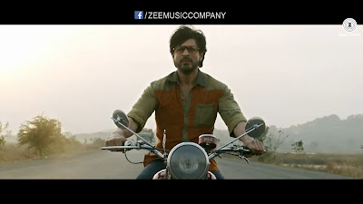 Dhingana Song | Raees, shahrukh khan angry hot image, photos, wallpaper, cover pictures