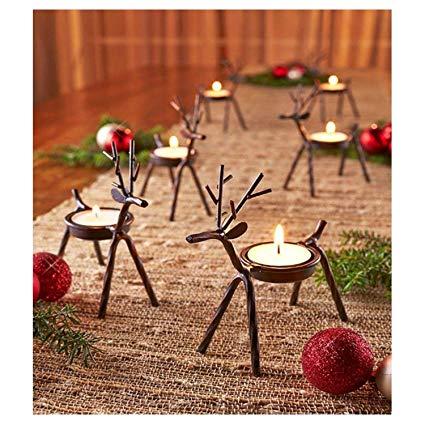 Secret santa gift ideas for girlfriend, boyfriend, family, friends, colleagues