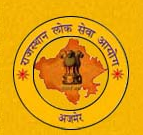 Rajasthan RPSC Recruitment 2014 Admit Card Exam Results at www.rpsc.rajasthan.gov.in
