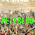 Sinopsis film Peterloo (2018) : sejarah pembantaian Peterloo