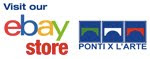http://stores.ebay.it/pontixlarte-store/Design-/_i.html?_fsub=12133298012&_sid=1314188552&_trksid=p4634.c0.m322